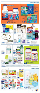 Uniprix Weekly Flyer Agustus 22 - 28, 2019
