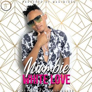 White Love - Niambie