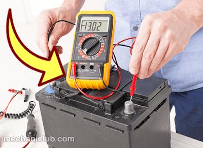 تحميل كتاب كهرباء المعدات الثقيلة PDF