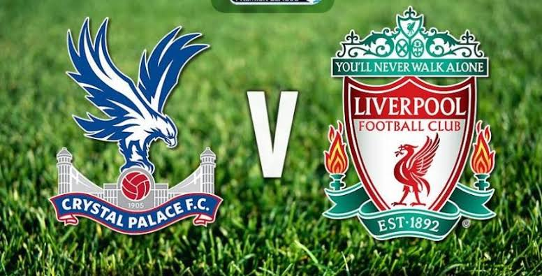 مشاهدة مباراة ليفربول وكريستال بالاس اليوم 2020/6/24 في الدوري الانجليزي