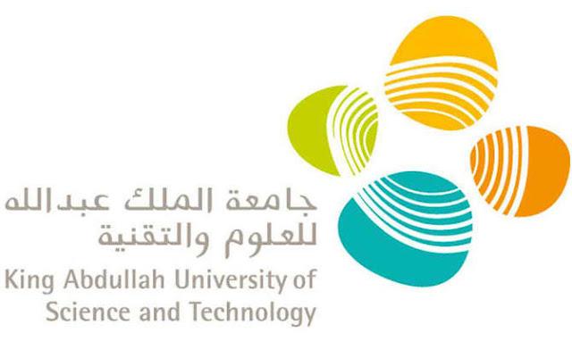 Beasiswa king abdullah university of science and technology arab saudi 2020
