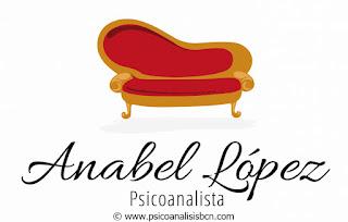 Psicoanálisis-en-barcelona