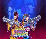 power-stealers