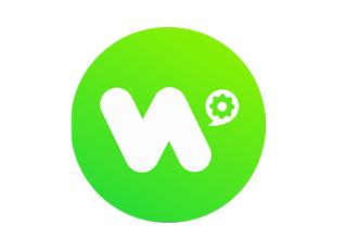 WhatsTool  Pro Mod Apk 2.0.1