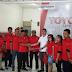 Komunitas Rental Mobil Gowa Touring ke Tanjung Bira Bulukumba