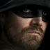 """Oitava temporada de """"Arrow"""" ganha abertura épica. Confira!"""