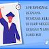 Ayo Rancang Bersama Rencana Kuliah di Luar Negeri dengan 5 Langkah Ajaib Ini!