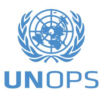 UNOPS Vacancies Field Finance Assistant, Multiple positions Myanmar