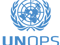 UNOPS Vacancies Field Finance Assistant, Multiple positions Myanmar
