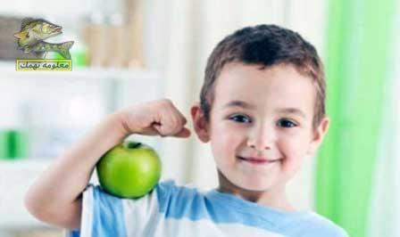 أوميجا 3 للأطفال جيلي: الفوائد ، الأسعار و الأنواع و الجرعة | سعر اوميجا 3 للاطفال جيلي