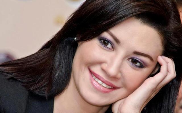 اجمل ممثلة مصرية 2019 من هي صور أجمل فنانة مغنية في مصر هذه السنة