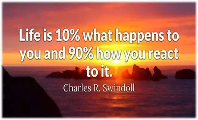 Monday Motivational Quotes 78