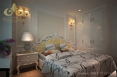 99+ Popular Bedroom Design Ideas