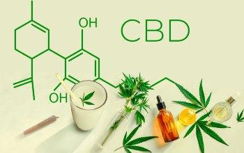aceite-de-cannabis-2