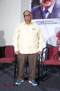 Intlo Deyyam Nakem Bhayam Success Meet  0023.jpg