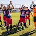 Torneo Federal A: Güemes visita a Juventud Unida de Gualeguaychú.