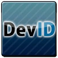 DevID Agent 4.28 + Portable FREE Download