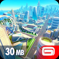 Little Big City 2 Apk Download for Android