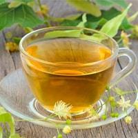 Hamilelikte (Gebelikte) Ihlamur Çayı İçmek