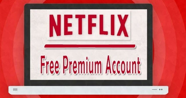 Netflix Cracked Apk premium Latest version [2019] - The