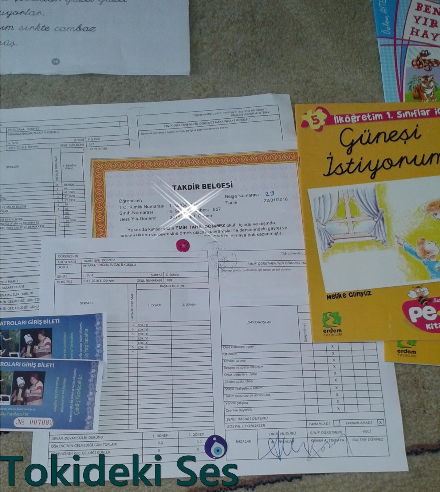 1824a874dcf26 Biz veliler çocuklarla birlikte kah ev ödevleri yaptık\kah deneyler  yaptık\kah performans ödevleri vermeleri sonucu bizde o çocuklara verilen  ödevleri sanki ...