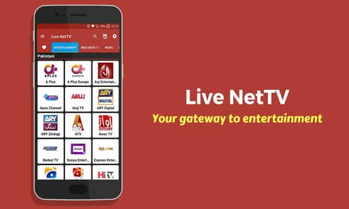 live nettv apk, live nettv xyz, live nettv, live net tv app, live net tv for pc