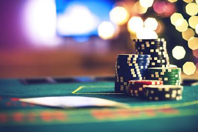 Cara Mudah Menang Banyak dalam Game Poker