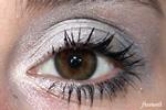 http://fioswelt.blogspot.de/2013/01/neues-turnier-make-up.html