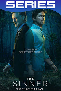 The Sinner Temporada 3 Completa HD 1080p Latino