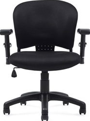 Offices To Go 11800B at OfficeAnything.com
