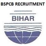 BSPCB MTS, DEO, Assistant Recruitment