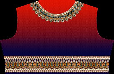 lehenga,lehenga choli,lehnga,easy bodice,lehenga blouse,bodice,lehenga designs,basic bodice,bodice top,2019 lehenga design