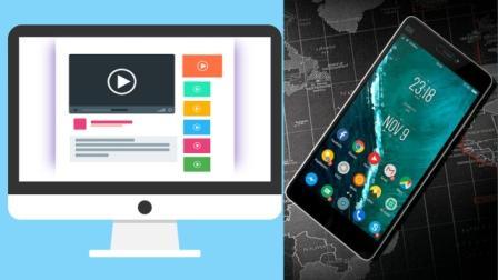 3 Cara Download Video Youtube di Android Dengan Mudah