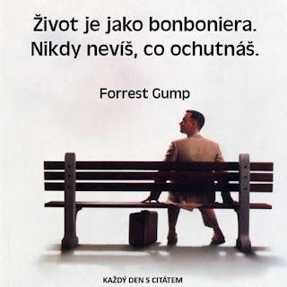 https://kazdydenscitatem.cz/citaty-o-zivote/zivot-je-jako-bonboniera-nikdy-nevis-co-ochutnas/
