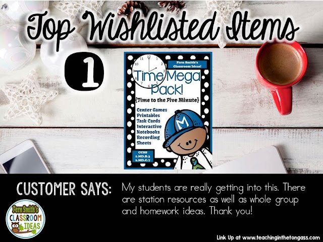 https://www.teacherspayteachers.com/Product/Time-Mega-Pack-Printables-Center-Games-Task-Cards-Recording-Pages-Activities-1209494
