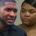 Usher Tells Judge People Suing Him In Herpes Lawsuit Are Liars