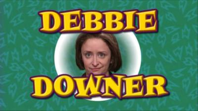 Debbie+Downer.png?resize=400%2C225