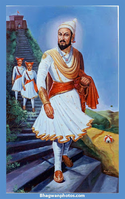 Shivaji-Maharaj-Photo-Old1