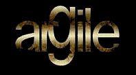 Argile_logo