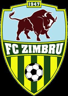 2020, O Fim do Gado Verde e Amarelo: FC Zimbru