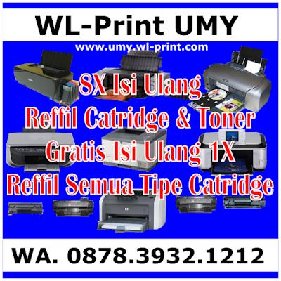 http://www.panggil.wl-print.com/