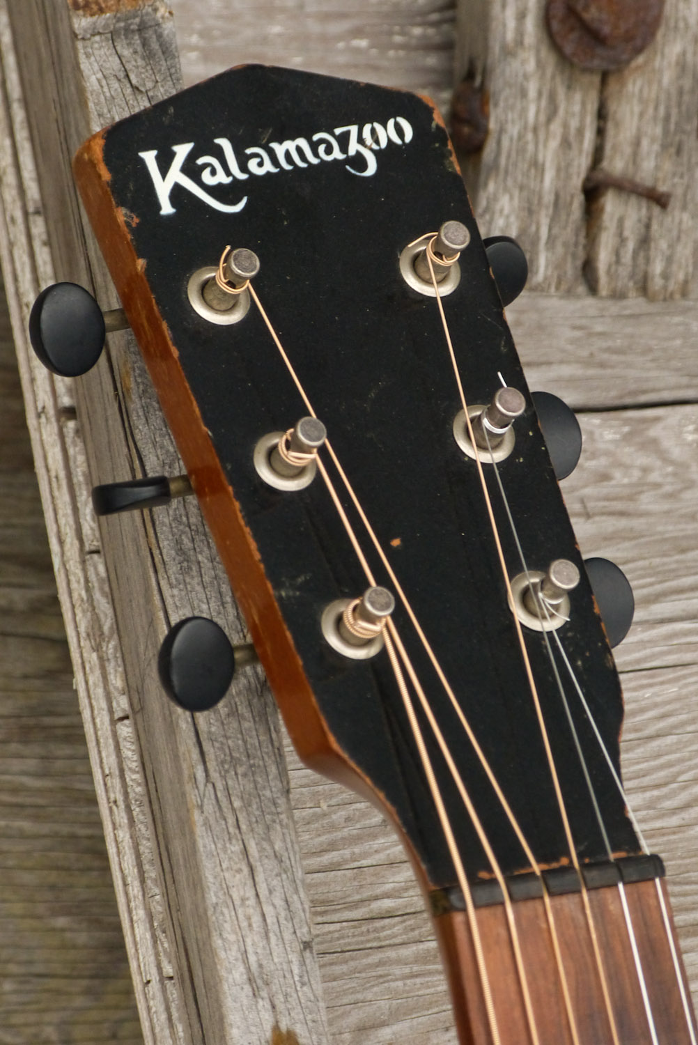 1937 gibson made kalamazoo kg 14 flattop guitar. Black Bedroom Furniture Sets. Home Design Ideas