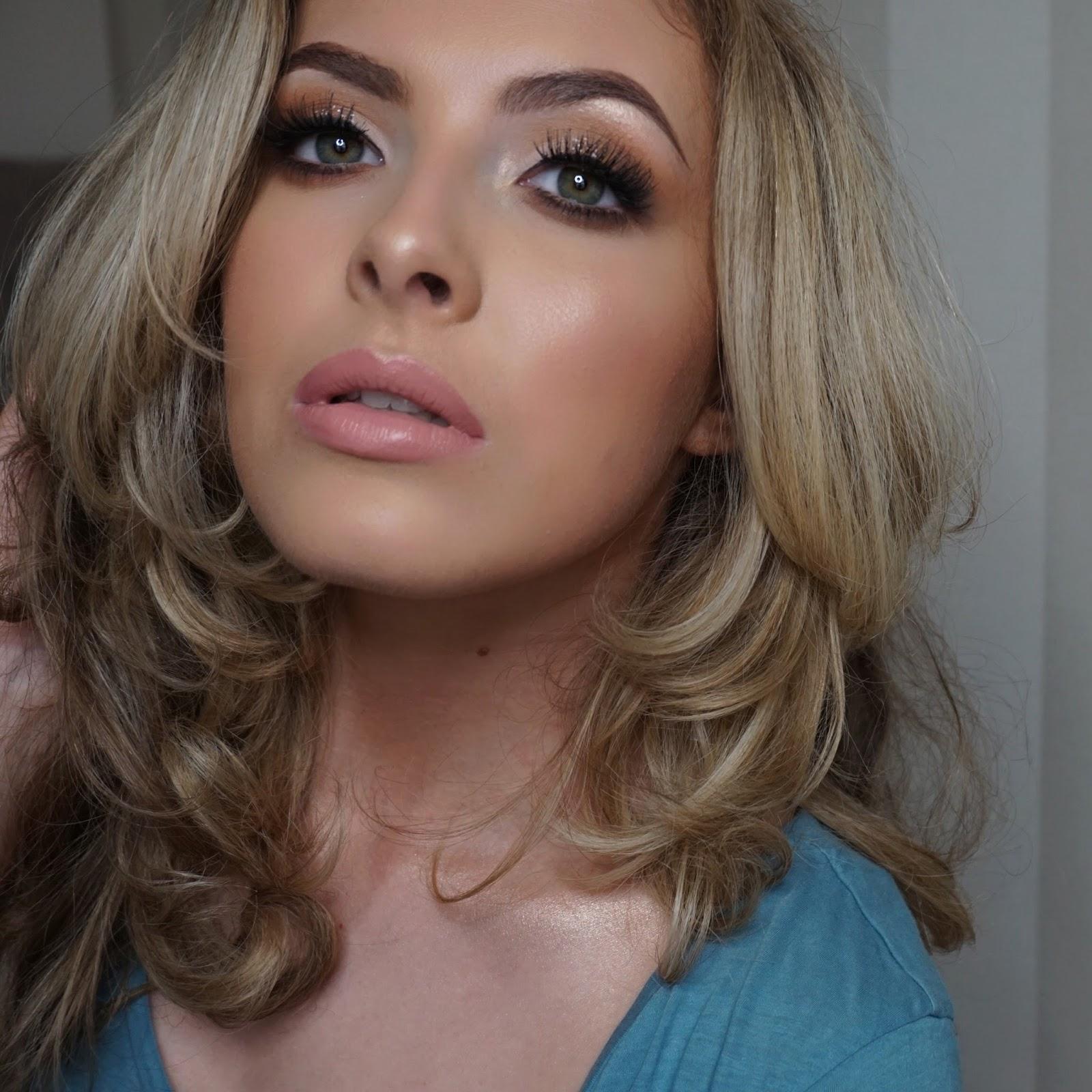 Best Charlotte Tilbury Makeup Products - Kats Fab Finds