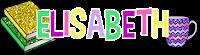 www.literacyandlattes.com