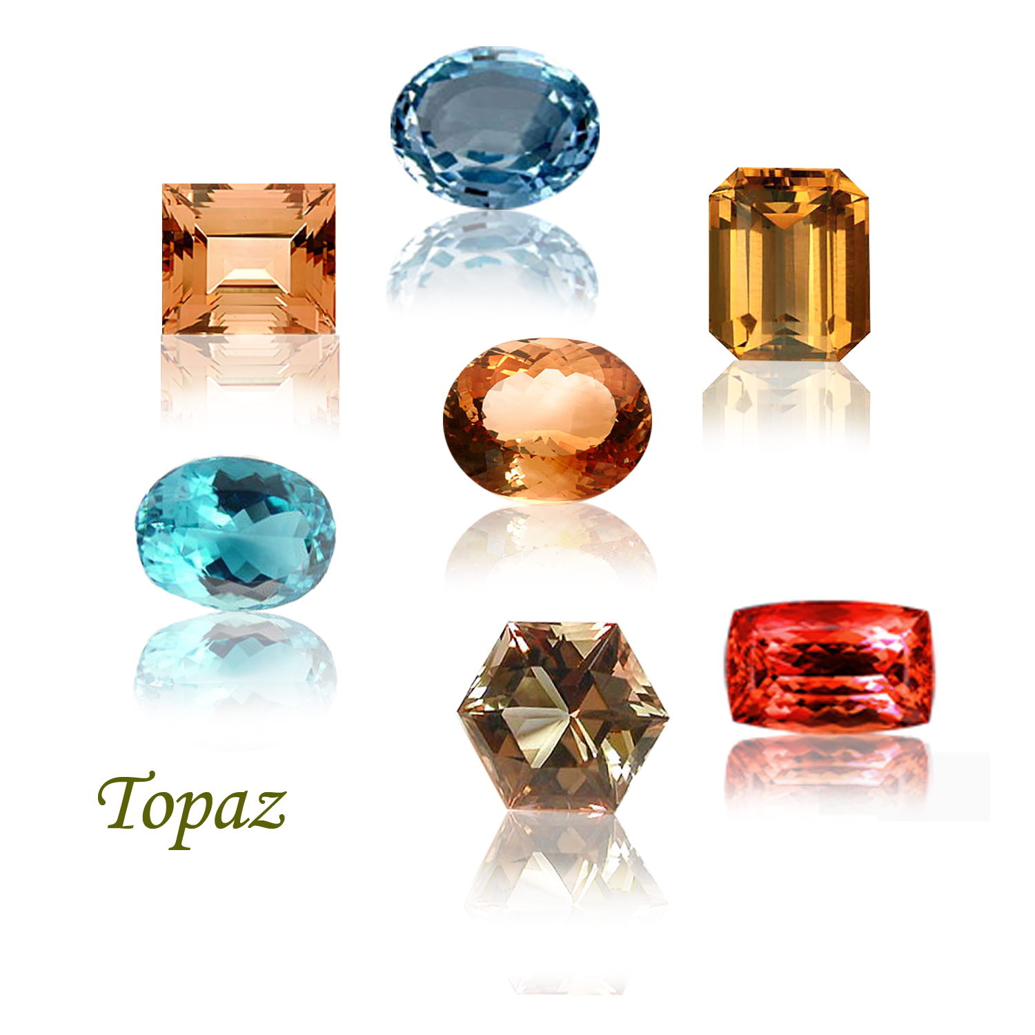 ANTINOUS AND THE STARS: TOPAZ HELPS YOU AT THE THIEF MOON ...