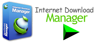 Internet Download Manager ( IDM ) Download Managers For Windows