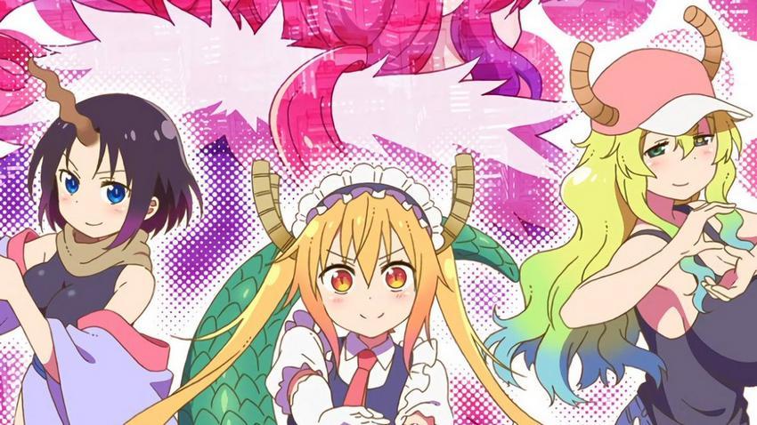 anime sequel premiere 2021