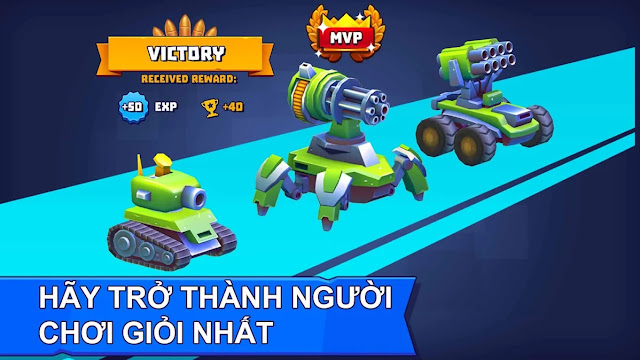 tai-game-Tanks-A-Lot-mod