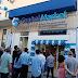 Επίσημη έναρξη του Capital Market στο Κερατσίνι - Κέρδισε επάξια τις πρώτες εντυπώσεις