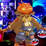 Games4King - G4K Hallowee…